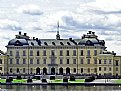 Picture Title - Palace