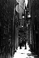 Picture Title - Charlando en la calle - Talking in the street
