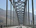 Picture Title - Bebee Bridge