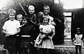 Picture Title - The Family Album