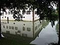 Picture Title - Wasserschloss (2)