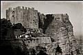 Picture Title - Castello di Venere