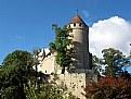 Picture Title - Château de Lucens