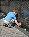 Picture Title - Vietnam Memorial Wall