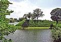 Picture Title - Park