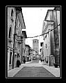 Picture Title - Marano1