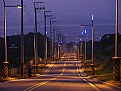 Picture Title - Blue Highway