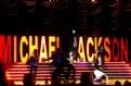 Picture Title - Michael Jackson Tribute