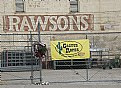 Picture Title - Rawsons