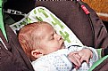 Picture Title -  9th Great Grand  Son