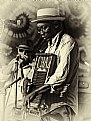 Picture Title - Chaz Washboard