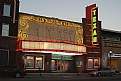 Picture Title - Texan Theater