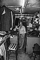 Picture Title - Tailor