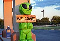 Picture Title - Roswell, New Mexico