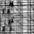 Picture Title - Scaffolding