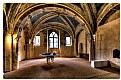 Picture Title - Santa Maria della Scala