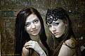 Picture Title - Beauty Girls
