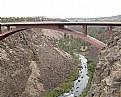 Picture Title - Crooked River Bridge