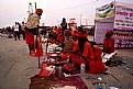 Picture Title - Gangasagar