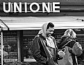 Picture Title - Union