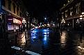 Picture Title - Abbott Street