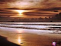 Picture Title - Metallic Sand