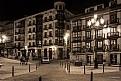 Picture Title - Plaza Cañadío III - Cañadio Square III