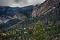 Picture Title - Mount Charleston
