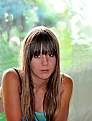 Picture Title - Vanessa