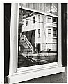 Picture Title - charleston window