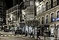 Picture Title - Calle San José