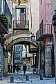 Picture Title - Carrer del Canvis Vells - Canvis Vells Street