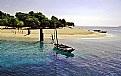 Picture Title - Island & Hoizon