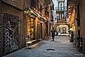 Picture Title - Carrer Volta dels Tamborets IV - Volta dels Tamborets IV street