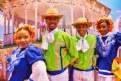 Picture Title - Dominica