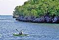 Picture Title - Island Corner