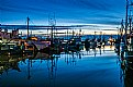 Picture Title - Steveston Harbour (5)