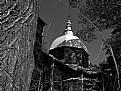 Picture Title - Church