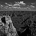 Picture Title - Grand Canyon