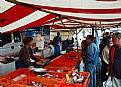 Picture Title - Fishmarket