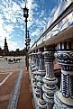 Picture Title - Sevilla. Spain.