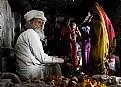 Picture Title - Jaipur, India 2016