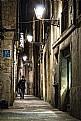 Picture Title - Carrer Sant Domenec del Call III - Sant Domenec del Call street III