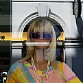 Picture Title - blond