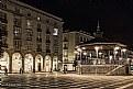 Picture Title - Plaza de Pombo II