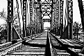 Picture Title - overpass