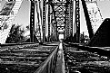 Picture Title - overpass 2