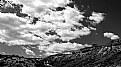 Picture Title - plateau