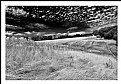 Picture Title - *** LandScape  II ***