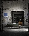 Picture Title - Abandoned